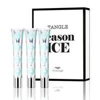 Kem lót trang điểm Chosungah Tangle Ice Spot Cream