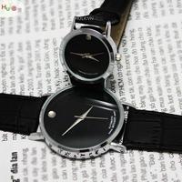 Đồng hồ đôi Movado MV-5922
