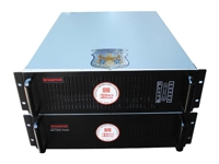 Bộ lưu điện Santak C2KR - 1400W, Online