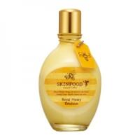 Dưỡng da Royal Honey Emulsion Skinfood