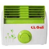 Quạt Điện Gali-GL-4000