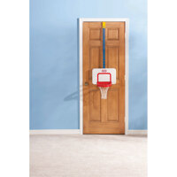 Đồ chơi bóng rổ treo cửa Little Tikes LT622243 (LT-622243)