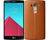 Điện thoại di động LG LGH818P AVNMWH