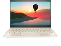 Laptop HP Envy 13-ad158TU 3MR80PA - Intel core i5, 4GB RAM, SSD 128GB, Intel UHD Graphics 620, 13.3 inch