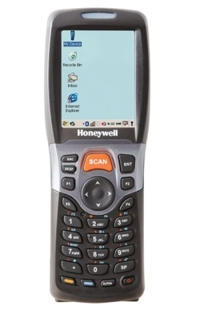 Thiết bị kiểm kho Honeywell O5100 (O-5100)