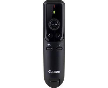 Bút trình chiếu Canon PR500-R