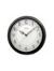 Đồng hồ treo tường RHYTHM CMG987NR06