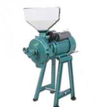 Máy xay bột nước công nghiệp LT-BN1500