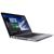 Laptop Lenovo ThinkPad 13 G2 20J1S08300 - Intel core i7, 8GB RAM, SSD 256GB, Intel HD Graphics 620, 13.3 inch