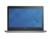 Laptop Dell Vostro V5459 VTI31498W - Intel core i3, 4GB RAM, HDD 500GB, Intel HD Graphics 520, 14 inch