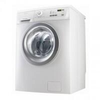 Máy giặt Electrolux EWF1074 - Lồng ngang, 7 Kg