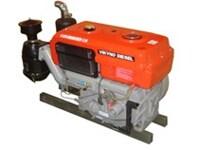 Động cơ diesel EV2600NA