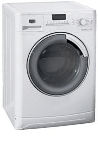 Máy giặt Maytag MWA0812W