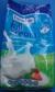 Sữa tươi dạng bột Farmdale - hộp 1kg