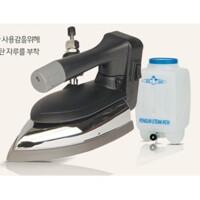 Bàn là hơi nước công nghiệp Sewoong PEN-520