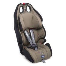 Ghế ngồi ô tô cho bé Chicco Neptune 114304 (4304)