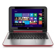 Laptop HP Pavilion 14 AB116TU P3V23PA