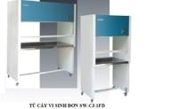 Tủ cấy vi sinh SW-CJ-1FD