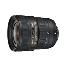 Ống kính Nikon AF-S Nikkor 18-35mm f/3.5-4.5G ED