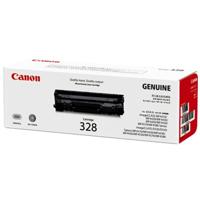 Mực in Canon Cartridge 328 - Dùng cho máy Canon MF-4412, MF 4450, MF 4550D, D520, MF 4570DN, MF 4580DN