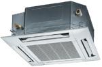Điều hòa - Máy lạnh Panasonic CS-F24DB4E5 (CU-F24DB4E5) - Âm trần, 2 chiều, 21500 BTU