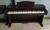 Đàn Piano Điện Roland HP-2800G