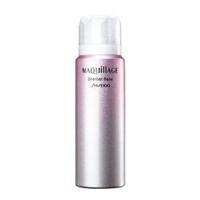 Kem lót dưỡng da Shiseido Maquillage Sherbet Base