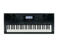 Đàn Organ Casio CTK6000 (CTK-6000)