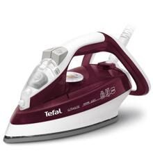 Bàn là hơi nước Tefal FV4483 - 2200W
