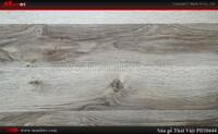 Sàn gỗ công nghiệp Thái Việt PD20644