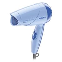 Máy sấy tóc Philips HP8100 (HP-8100) - 1000W