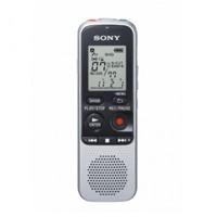 Máy ghi âm Sony ICD-BX112 - 2GB