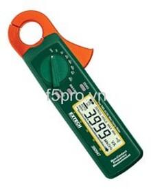 Ampe kìm đo dòng AC/DC Extech 380947 (400A)