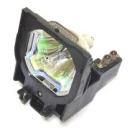 Bóng đèn máy chiếu Optoma BL-FP200C