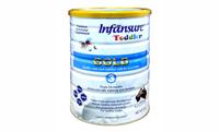 Sữa bột Infānsure Gold Step 3 - hộp 900g