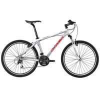 Xe đạp địa hình Carbon Oyama CF 1000