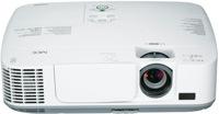 Máy chiếu Nec NP-M271XG - 2700 lumens