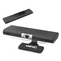 ASANZO ANDROID TV BOX