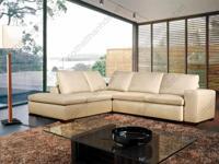 Bộ bàn ghế sofa phòng khách SF161