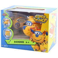 Máy bay điều khiển- Supper Wings YW710720