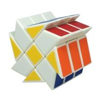 Đồ chơi Rubik Windmill