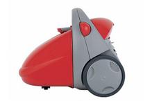 Máy hút bụi Zelmer 4000EP (400.0EP) - 3.5 lít - 1600W