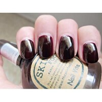 Sơn móng tay Nail Vita Skinfood