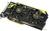 Card đồ họa (VGA Card) MSI R9 270X Hawk - Radeon R9 270X, GDDR5, 2GB, 256 bits, PCI E 3.0