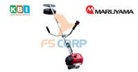 Máy cắt cỏ Maruyama BCF500HT-RS