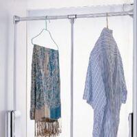 Giá mắc quần áo Eurogold EU.A32300