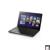 Laptop Sony Vaio SVL2190X
