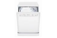 Máy rửa bát âm tủ Ariston LFF 8254 X EX R
