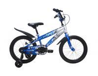 Xe đạp trẻ em Stitch 907