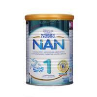 Sữa bột Nan Nga 1 - 400g